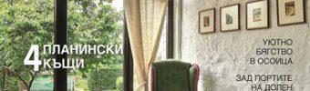 6 важни неща за живия плет