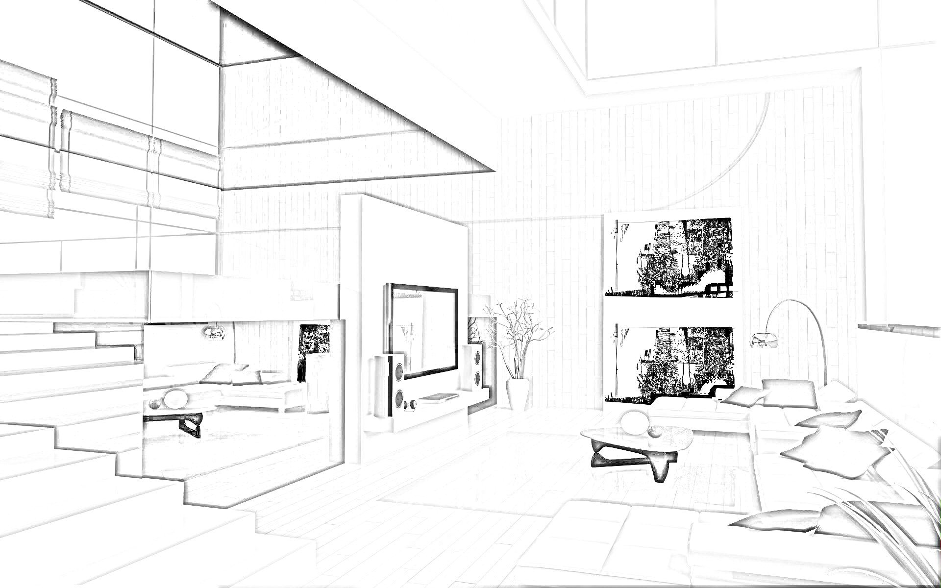 interior design  u2013 auly studio